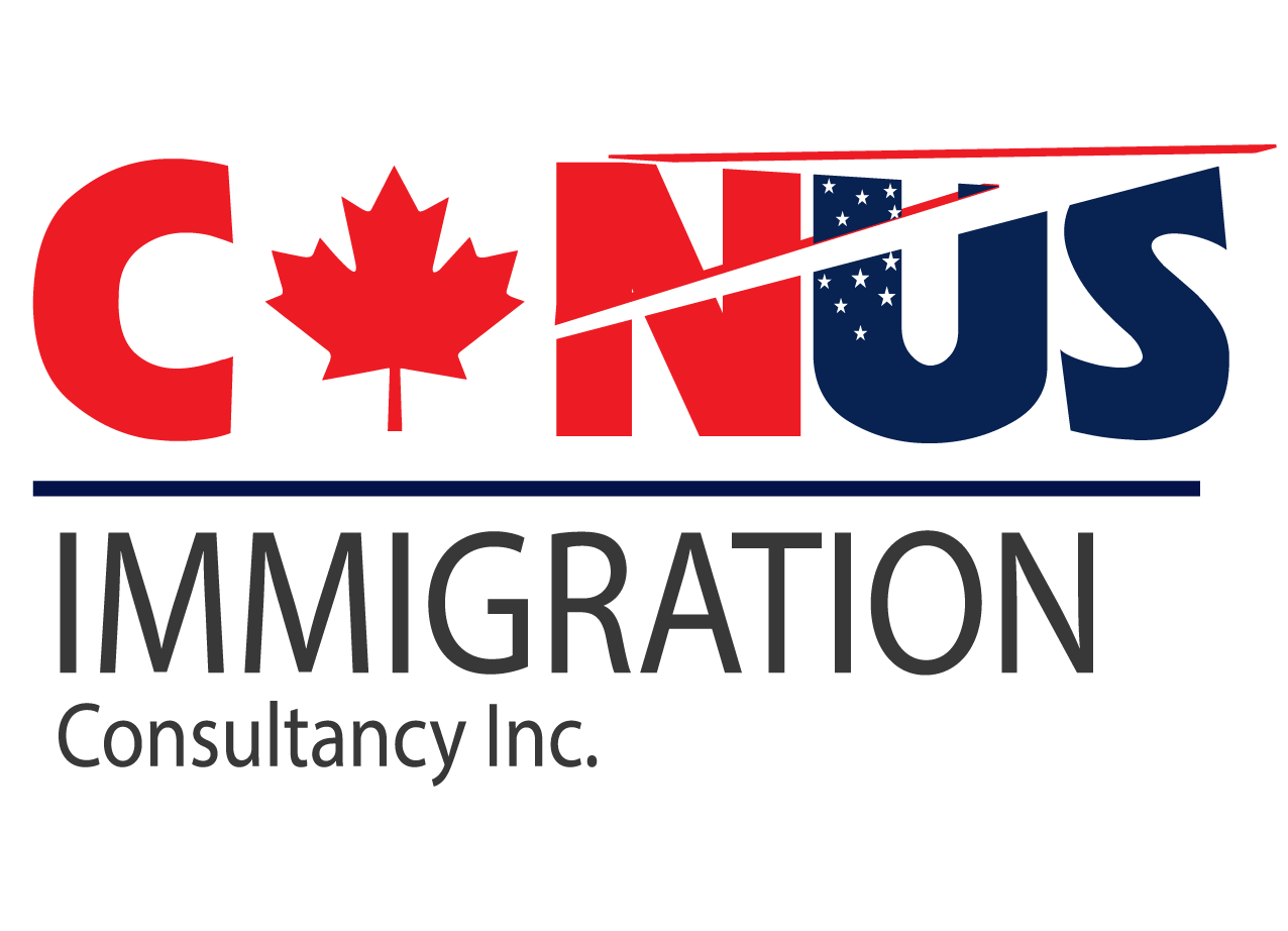 CANUS Immigration